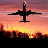 17 тамыздан бастап Қазақстаннан БАӘ, Германия, Беларусь елдеріне әуе рейстері қатынай бастайды