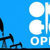 ОПЕК 2020 жылы әлемдегі мұнайға деген сұраныс болжамын нашарлатты