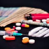 ІІМ: есірткі және психотроптық заттарды сатқан 46 дәріхана анықталды