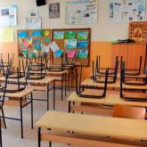 2020-21 оқу жылы: оқушылар қалай демалады?