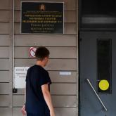 «Уланбаған»: Ресей дәрігерлері Навальныйдың нақты диагнозын айтудан бас тартты