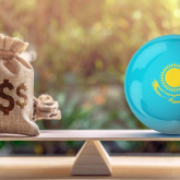 2,5 миллиард доллар: Қазақстанда бюджет тапшылығы төрт есе өсті