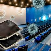 40 млрд теңге шығын: Қазақстанда дағдарысқа шыдамаған кинотеатрлар жабылып жатыр