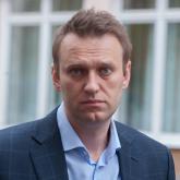 Неміс дәрігерлері Алексей Навальныйдың уланғанын мәлімдеді