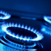 Бірінші қыркүйектен бастап Украинада тұрмыстық газ 45% қымбаттайды