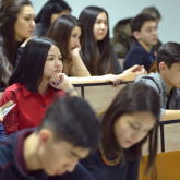 «Қайнар», «Алматы» университеттері лицензияcынан айырылды
