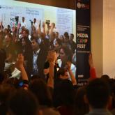 MediaCAMP Award 2020 конкурсының финалистері анықталды