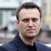 Алексей Навальныйдың ағзасынан «Новичок» уының ізі табылды