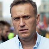 Навальныйдың улануы. Берлин Мәскеуге ультиматум қойды
