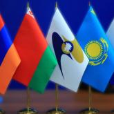 Қазақстандық тауарларды Беларуське сату 38%-ға төмендеді