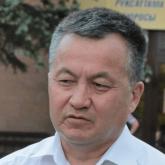 Қарағанды қаласы әкімінің орынбасары 2 айға қамауға алынды