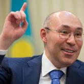 Қайрат Келімбетов жаңадан құрылған агенттіктің төрағасы болды