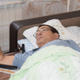 Көкшетауда ер адам 5 жасар қызды құтқарамын деп мүгедек болды