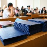 Білім министрлігі 25 ЖОО-ның лицензиясын қайтарып алды