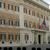 Италия депутаттар санын азайтпақ