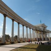 Алматы саябақтарындағы тегін Wi-Fi 2021 жылдың көктеміне дейін іске қосылуы мүмкін