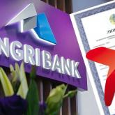 Tengri Bank лицензиясынан қағылды: банк салымшылары қайтпек?