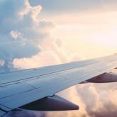 «Қазақстанның туын пайдаланған». Авиация әкімшілігі Ливияға қару тасыған ұшақтар жайлы пікір білдірді