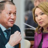 Жастарға жақсы жұмыс табу үшін алты айлық тәжірибе жеткілікті – Еңбек министрлігі