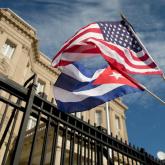 АҚШ Кубаға қарсы жаңа санкциялар енгізді