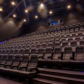 Еліміздегі кинотеатрлар пандемия салдарынан 150 млрд теңге жоғалтты