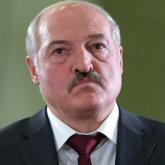 Ұлыбритания мен Канада Лукашенкоға қарсы санкциялар салды