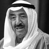 Тоқаев Кувейт мемлекетінің әміріне көңіл айту жеделхатын жолдады