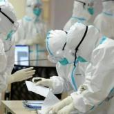 Алматыда бірнеше медицина орталығының басшылары қызметкерлерге төленетін  үстемақыны кешіктірген