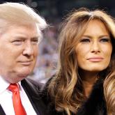 Дональд Трамп коронавирус инфекциясын жұқтырды