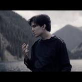 Димаштың қазақ тіліндегі бейнебаяны Американың MTV арнасында көрсетілді