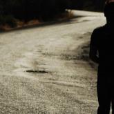 Бозайғыр ауылынан Нұр-Сұлтанға жолға шыққан жігіт жоғалып кетті