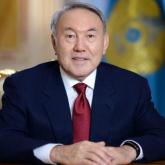 Нұрсұлтан Назарбаев Дональд Трампқа жеделхат жолдады