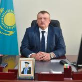 Жемқорлық дауынан соң қызметінен кеткен Федяевтің орнына СҚО әкімінің орынбасары тағайындалды