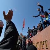 Қырғызстанда не болып жатыр: соңғы жаңалықтарға шолу