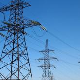 Қостанай облысында 500-ге жуық елді мекеннің электр жүйесі тозып кеткен