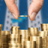 Биыл мемлекеттік бюджетке 6,1 трлн теңге кіріс түсті