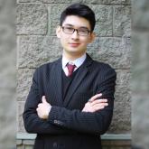 Қазақтілді интеллигенция және жастар – 20 жасында депутаттыққа үміткер болған елордалық жігітпен сұхбат