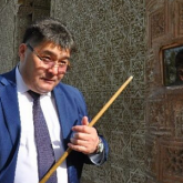 Ақмола облысында мәдениет басқармасының бұрынғы бастығы 7 жылға сотталды