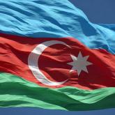 ҚР СІМ Әзербайжан халқын тәуелсіздік күнімен құттықтады