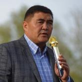 «Құрметті бандиттер, заң бойынша өмір сүріңдер»: Қырғызстан МҰҚК төрағасы елдегі қылмыс әлемінің серкелеріне сес көрсетті