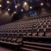 Кинотеатрлар 20 млрд теңге шығынға батты – Мәдениет министрлігі