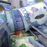 АШМ неге бюджеттен қосымша 3 млрд теңге сұрады?