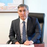 Премьер-министр кеңсесі басшысының орынбасары тағайындалды