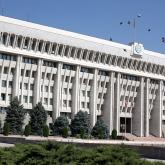 Қырғызстанда Парламенттік сайлау қайта өтетін күн белгілі болды