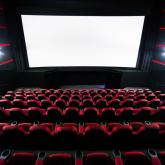Карантиннен кейін көрермендер тамашалайтын алғашқы фильм отандық комедия болмақ