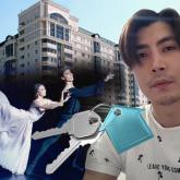 «Елбасы сыйлығын менен тартып алмақшы» – балет артисі «Астана Опера» театрымен не себепті соттасып жатыр?