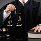 Судьялардың абырой-беделі мінсіз болуы тиіс – Тоқаев