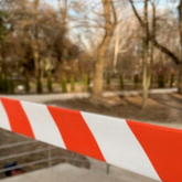 Қарағанды облысында шектеу шаралары күшейтілді