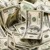 Қазақстанда доллар қымбаттады