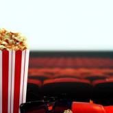 Бас санитар елордадағы кинотеатрлардың не себепті ашылмағанын түсіндірді
